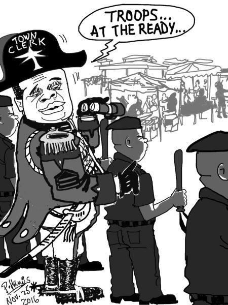 20161125stabroek-news-business-cartoon-nov-25-2016
