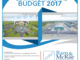 20161201budget1page_page_3