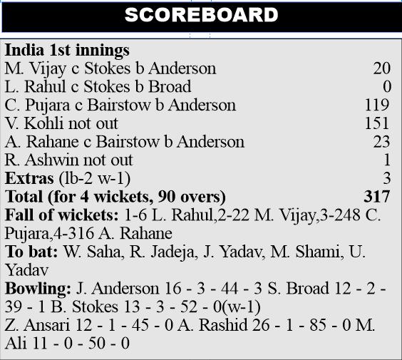 india-score-board1