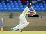 Opener Kraigg Brathwaite … has taken over captaincy of the Barbados Pride squad.
