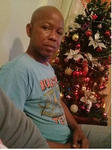 Trinidad: Man killed after identifying criminals in