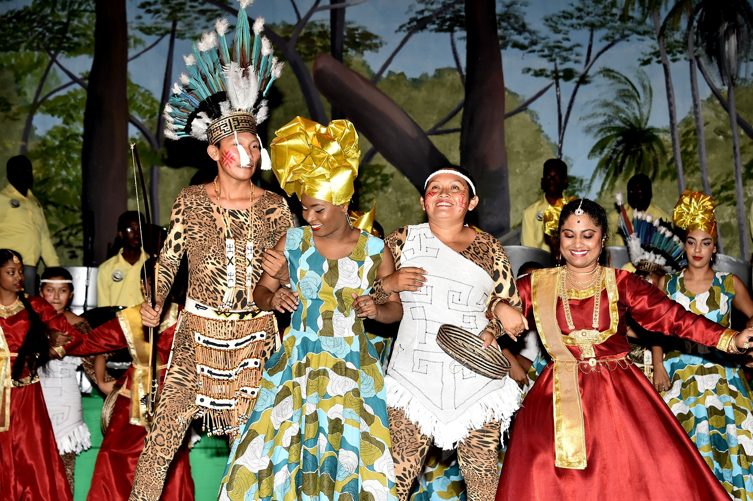 a cultural celebration Where are you from what traditions have been celebrated in your cultural  history what is your cultural heritage how has your heritage defined who you  are.
