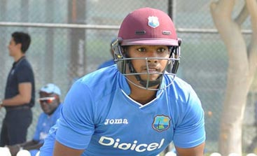 Nicholas Pooran feels he is capable of playing in all formats of the game