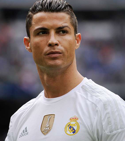 Raging Ronaldo 'persecuted' as appeal ban rejected