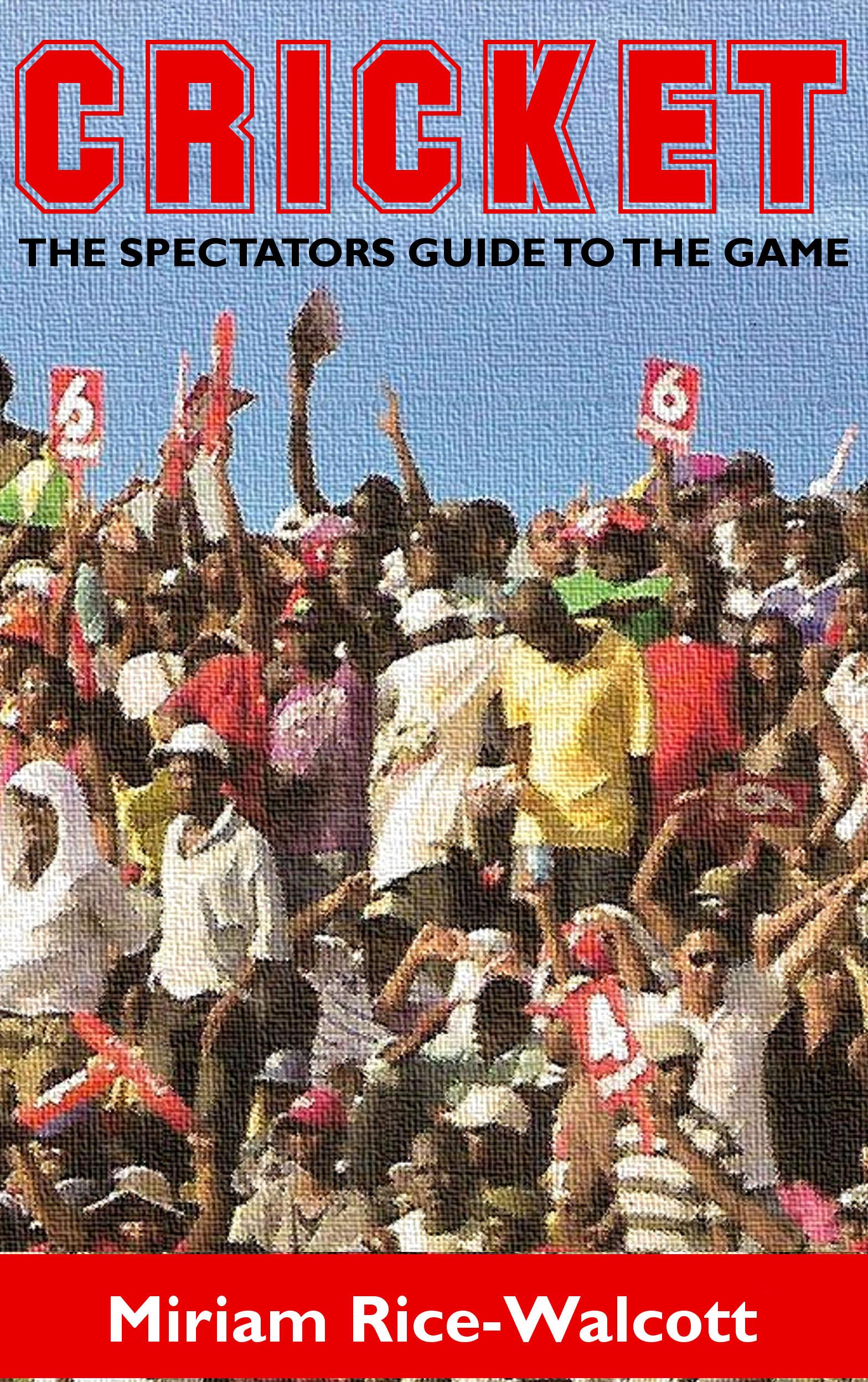 spectators in sport essay