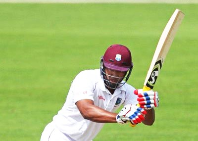Don't write West Indies off yet, warns Garner