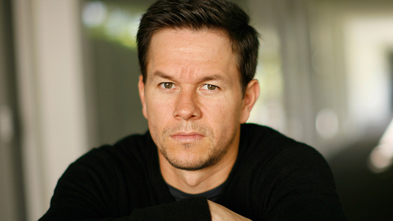 Mark Wahlberg beats Dwayne Johnson in highest-paid actors list