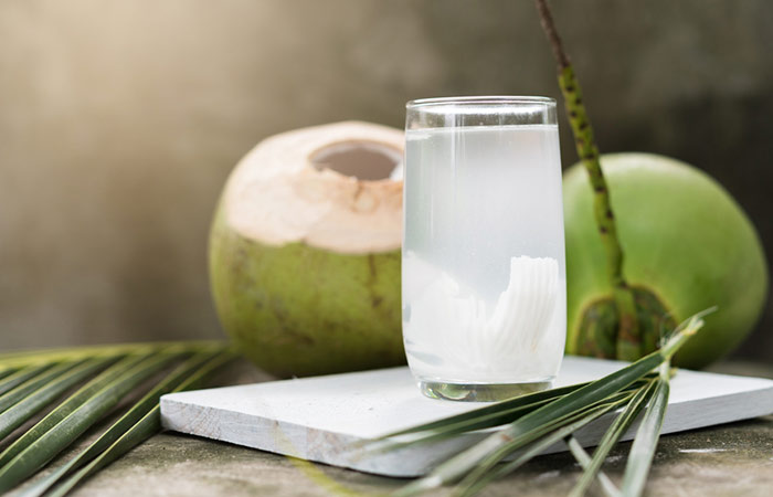 putting up a coconut juice business Putting up a restaurant  putting up a coconut juice business essay  how to put-up a drugstore business in the philippines considerations to start-up a .