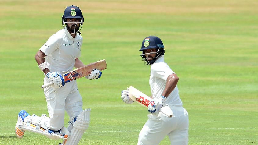 Jadeja drops one place in Test cricket rankings