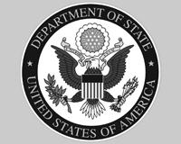 U.S. Embassy Consular Officer