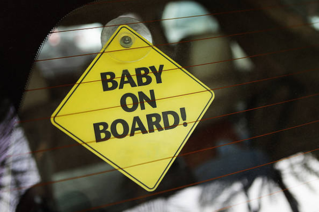 Police Car For Sale >> Baby dies after being left in car – Stabroek News