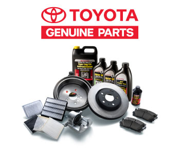 Image result for toyota parts
