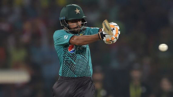 Pakistan aiming to seal T20I series against World XI