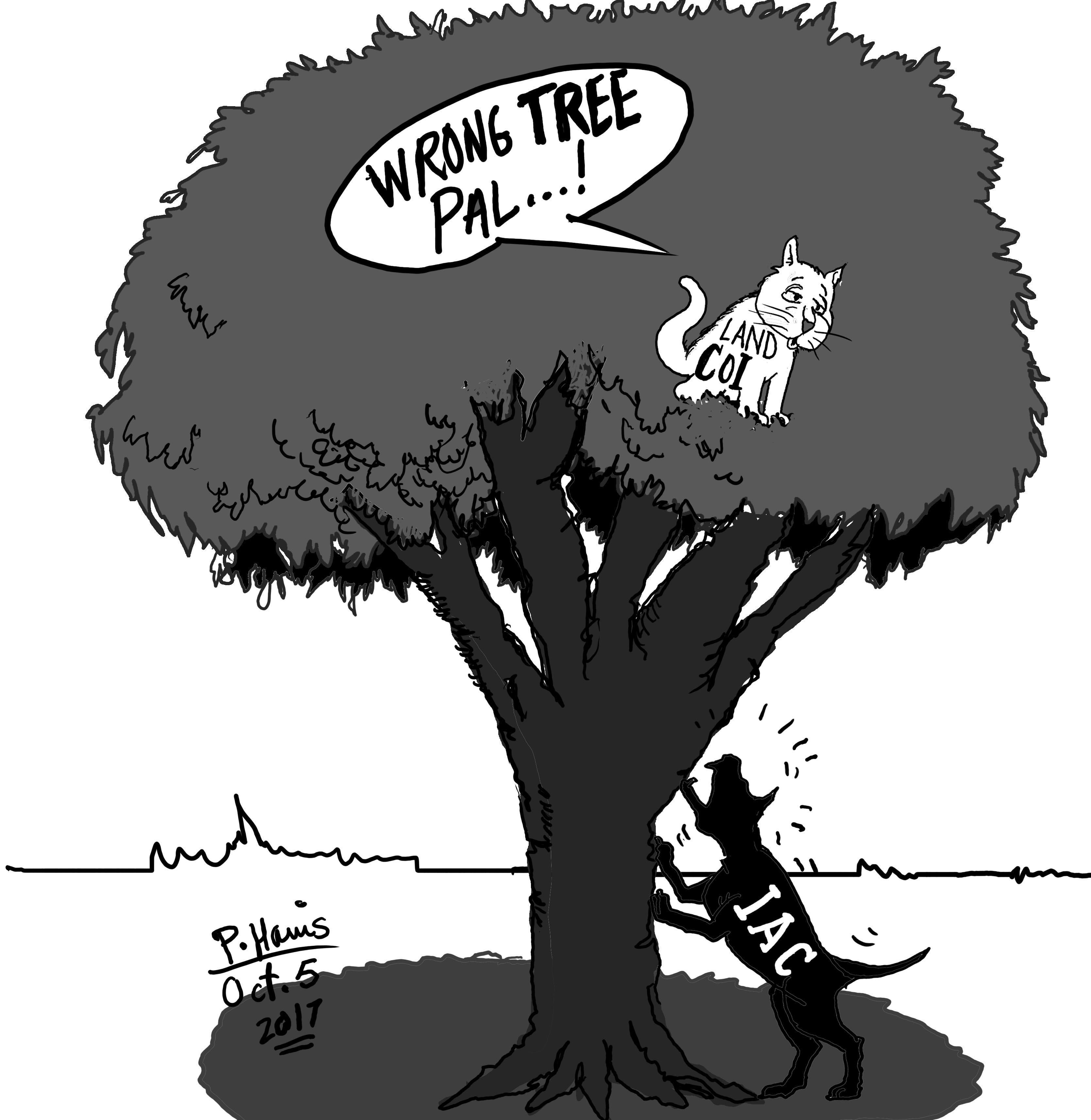 cartoons u2013 stabroek news