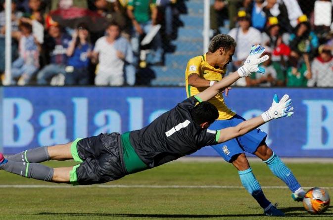 brazil vs bolivia - photo #46