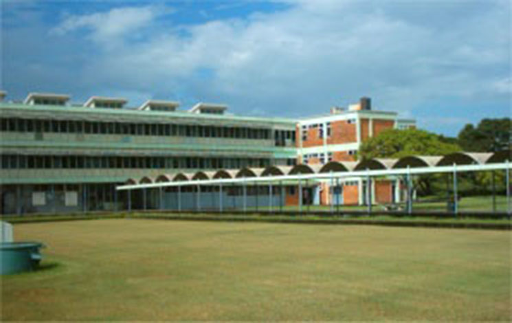 A brief history of the University of Guyana - Stabroek News