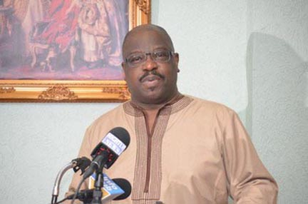 Time for credit unions in Guyana to shift gears