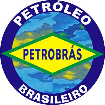 Petrobras to pay $2 95 bln to settle U S  class action over