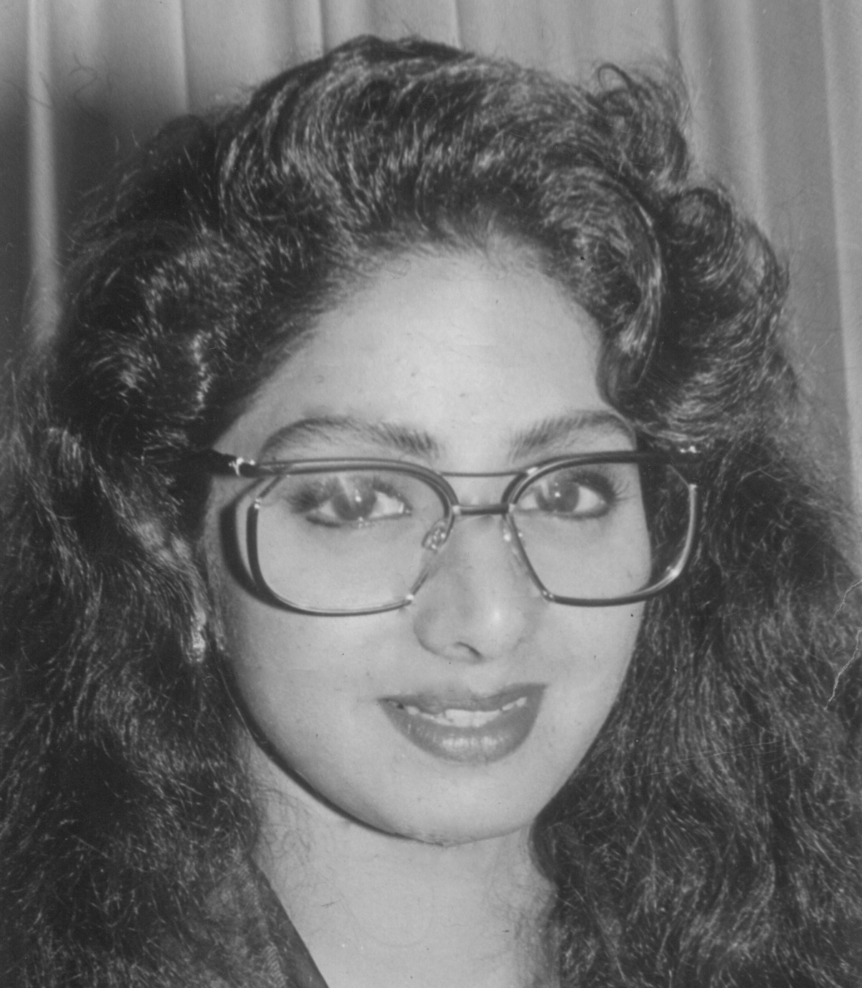 Bollywood Star Sridevi's Cause of Death Released