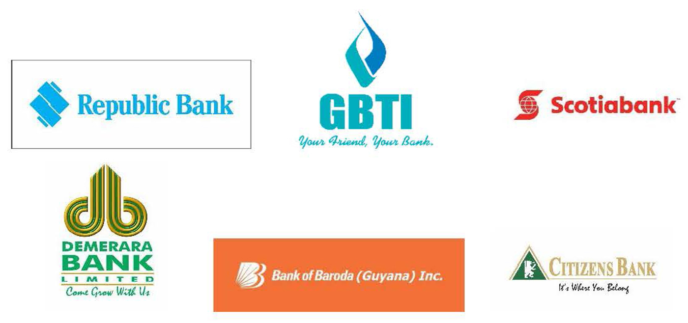 https://s1.stabroeknews.com/images/2018/02/banks-logos2.jpg