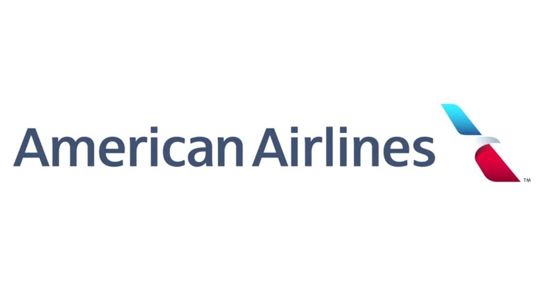 American Airlines To Fly Non Stop To Guyana Stabroek News