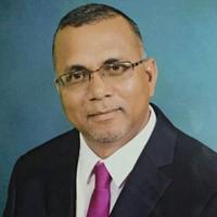 Nizam Hassan