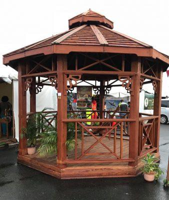 Guyana News - Page 483 of 5446 - Stabroek News
