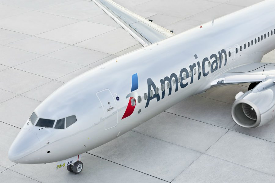 American Airlines Extends Daily Flights To Barbados