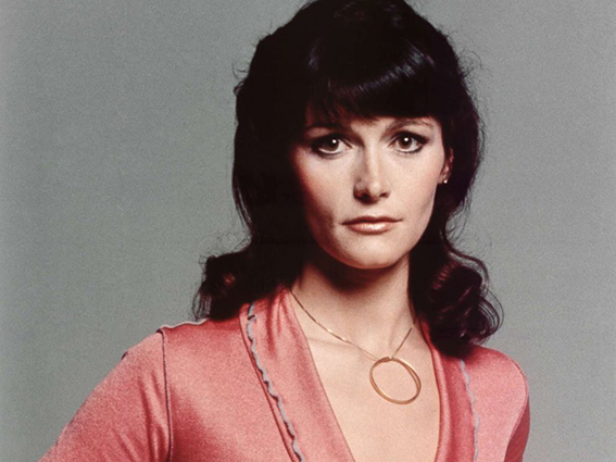 Lois Lane actress in Superman dies aged 69