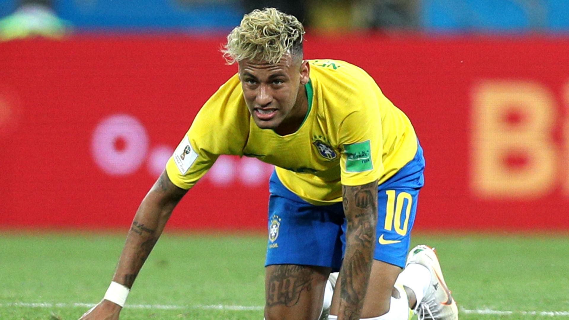 Image Result For Brazil Vs Switzerland