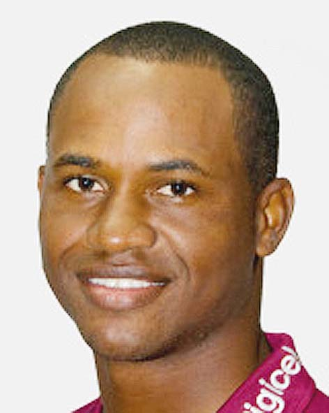 West Indies win rain-marred tie