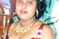 Dhanwantie Phulchand