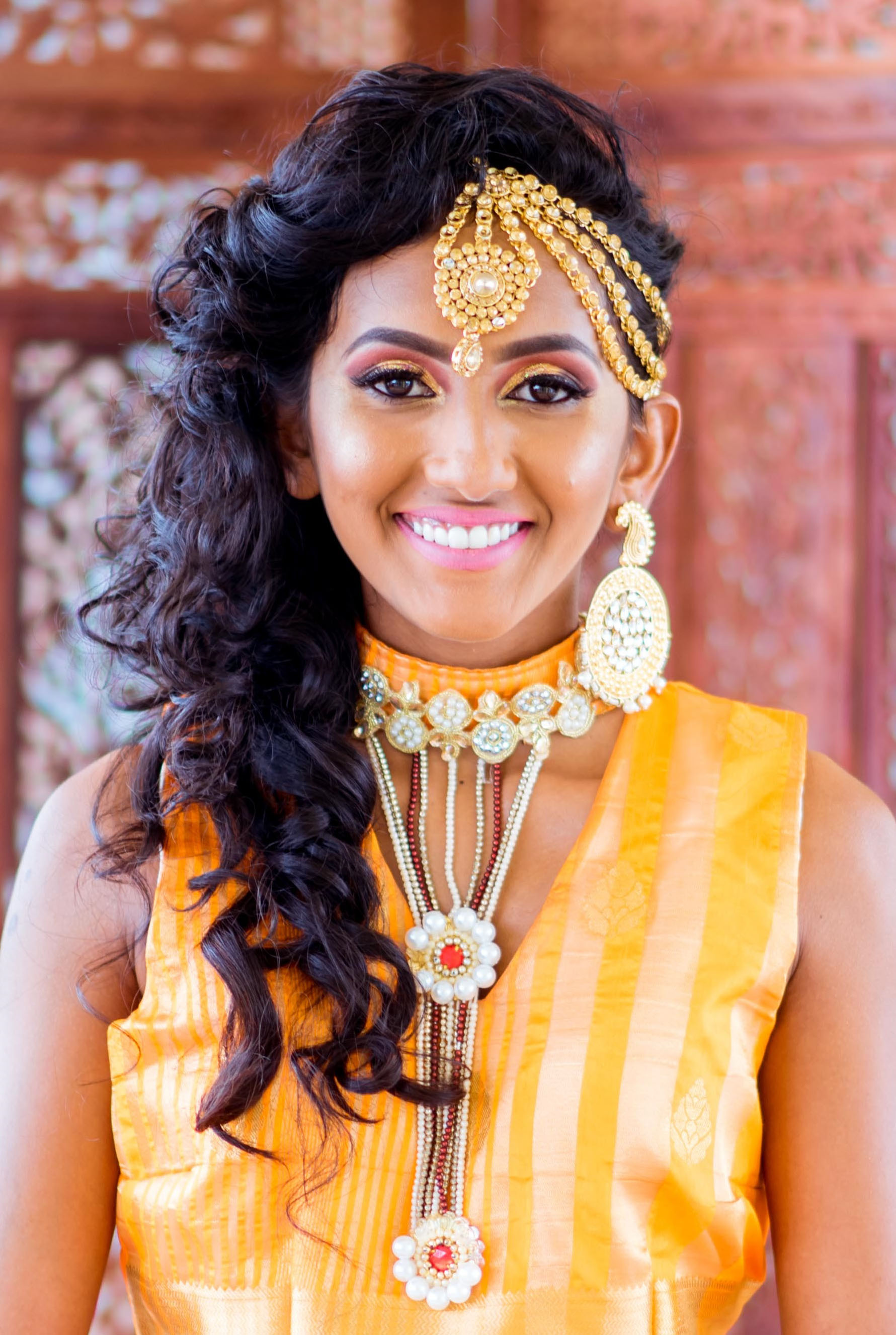 Ten To Vie For Miss India Guyana 2018 Stabroek News