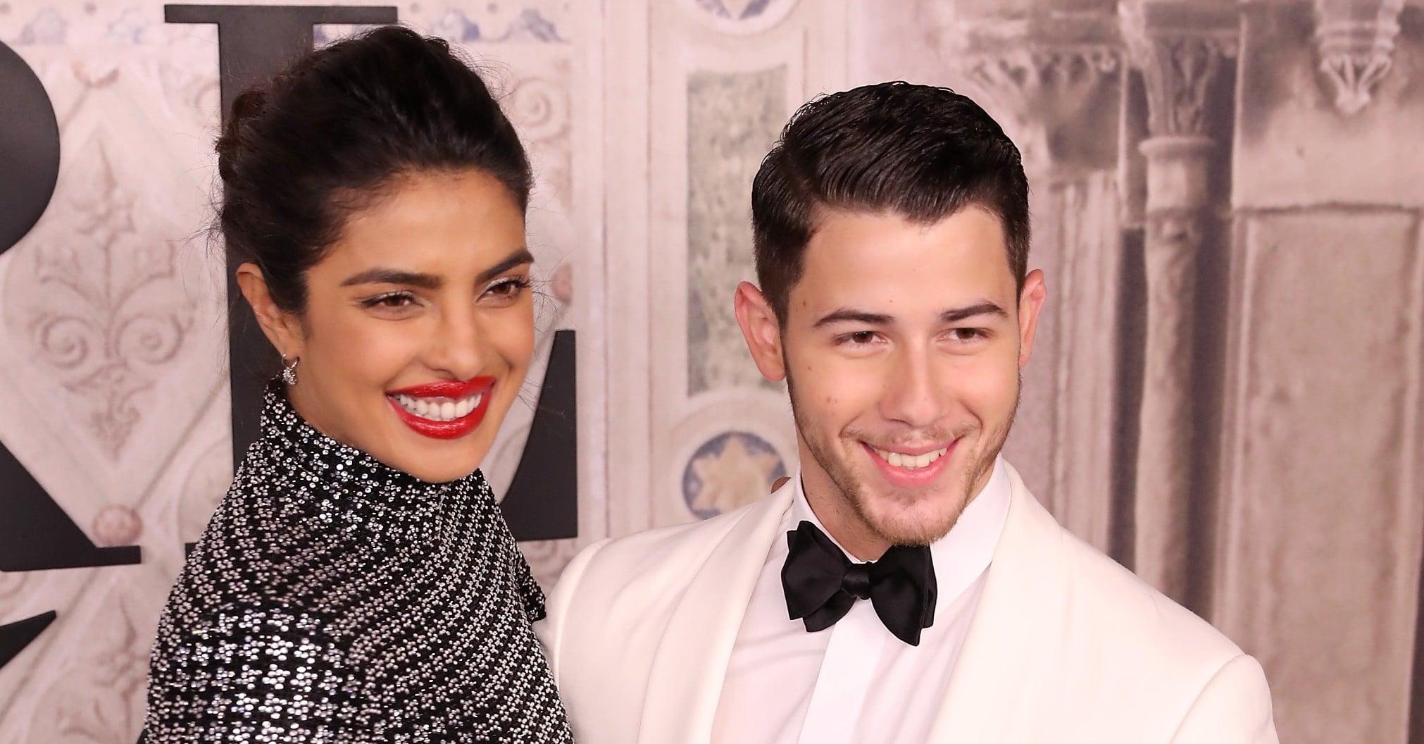 Priyanka Chopra, Nick Jonas Wedding: PM Narendra Modi to bless the couple?