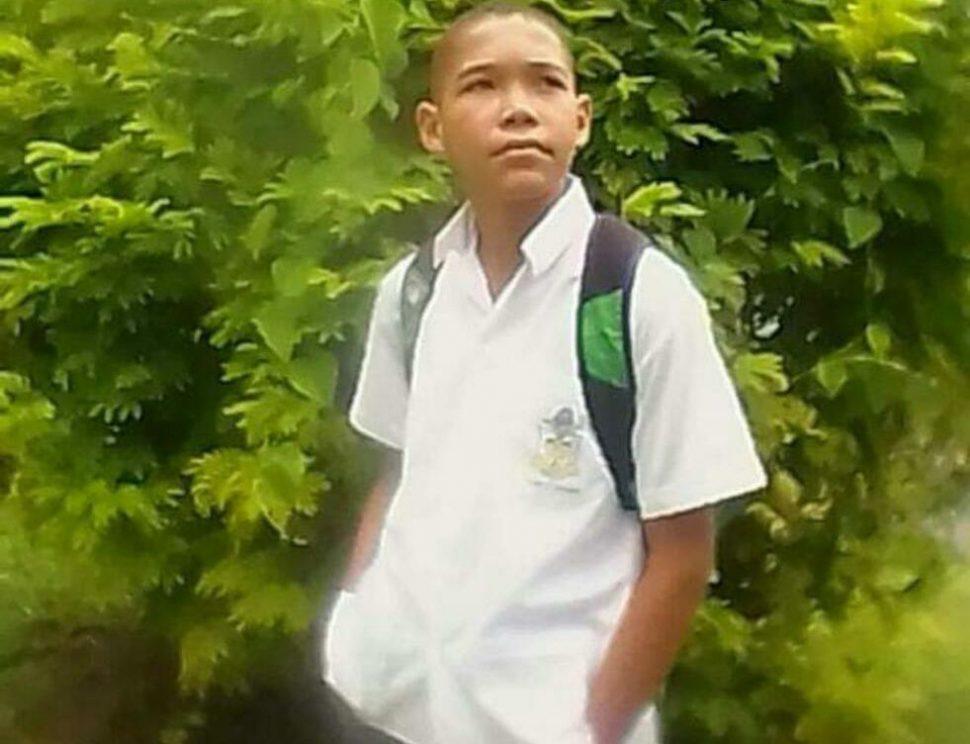 Trinidad: Missing 13-year-old boy found dead – Stabroek News