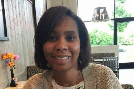 r. Nadia Dominique Morgan, a Johns Hopkins rheumatologist, was killed in a hit-and-run crash near Green Spring Station.