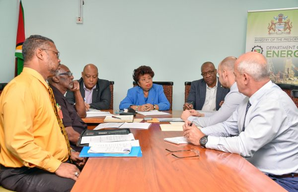 Stabroek News, Author at Stabroek News - Page 66 of 2173