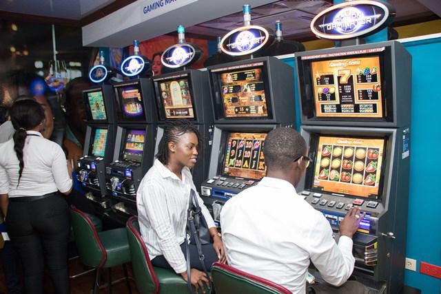Betting gaming jamaica roma vs genoa betting expert foot