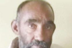 Kamalodeen Abrahim