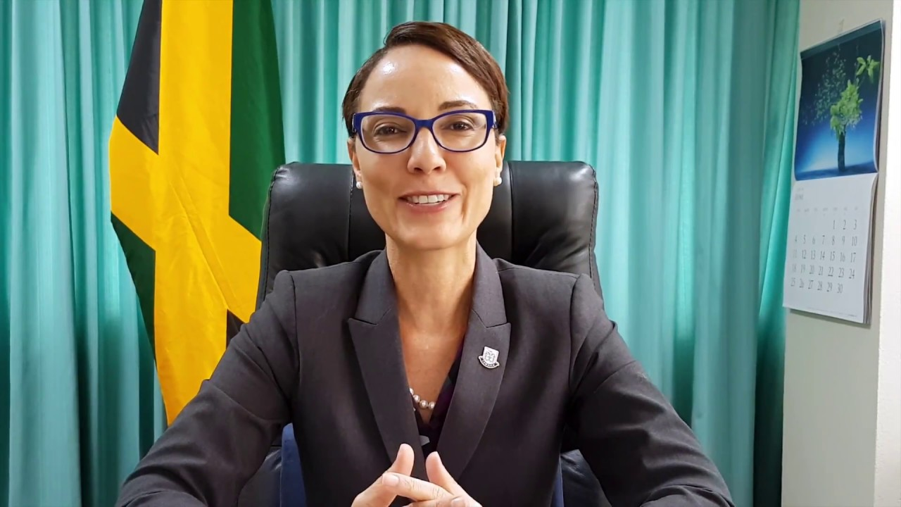 Foreign Affairs Auto >> No Jamaicans of Windrush generation on UK deportation flight – Stabroek News