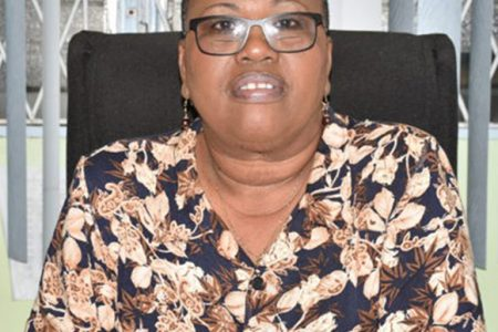 Although reports of child abuse in Guyana have decreased during the first five months of the year, Childcare and Protection Agency (C&PA) Director Ann Greene says that reporting has been affected by the closure of schools, which are key allies of the agency.