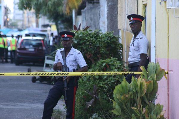 Jamaica News Roek