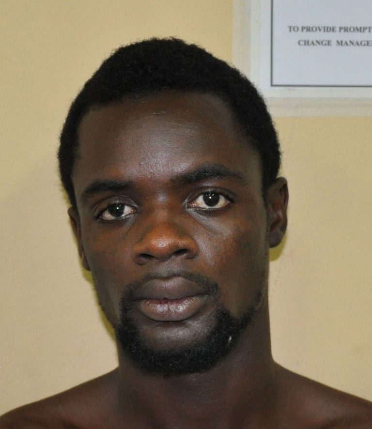 Trinidad: Arima man charged with murdering his neighbour