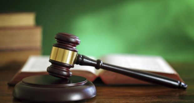 Jamaica: Church Minister among five charged with having sexual intercourse with minor