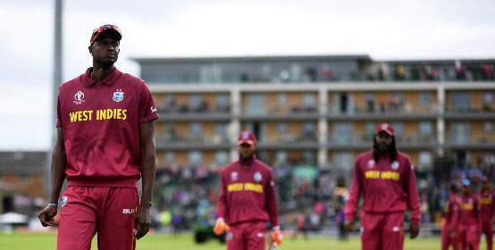 Shakib on Windies win: At no point did we panic