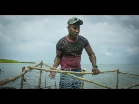 Jamaica gov't unaware of inhumane treatment of fishermen ...