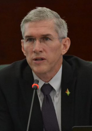 In four years…ExxonMobil, contractors have spent $25b in Guyana
