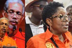 Jamaica News - Stabroek News
