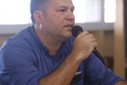 Phillip Fernandes
