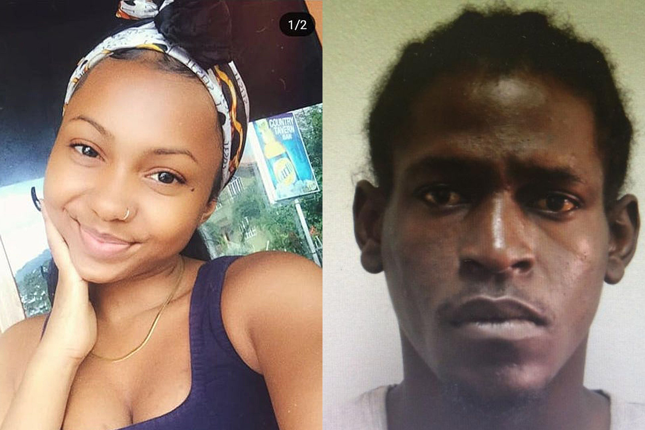 Trinidad man charged with cold case killing - Stabroek News